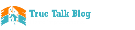 True Talk Blog | Insulation Colorado Springs | Hardwood Floor Refinishing Buffalo Ny